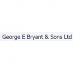 George E Bryant & Sons Ltd