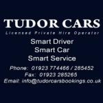 Tudor Cars
