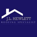 J.l.hewlett Roofing Speacialist