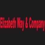 Elizabeth Way & Company