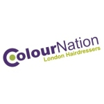 ColourNation London Hairdressers - barbers