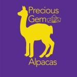 Precious Gem Alpacas