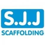 SJJ Scaffolding Ltd