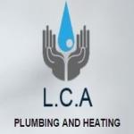 LCA Plumbing and Heating