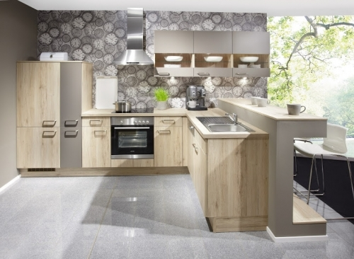 Direct Kitchens Ecclesfield Reviews