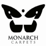 Monarch Carpets