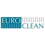 Euroclean