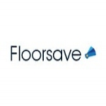 Floorsave Logo