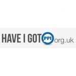 Have I Got PPI?