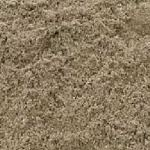 Block Paving Sand