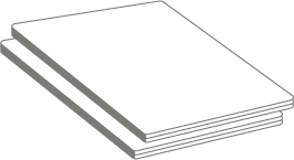 Booklets / Magazines