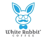 White Rabbit Coffee
