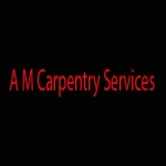 A M Carpentry Services