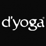 d'yoga - indian food