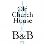 Old Church House Bed & Breakfast & Wight Architecture