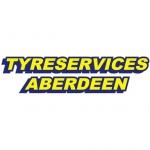 Tyreservices Aberdeen