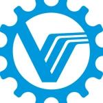 Velosure Cycle Insurance