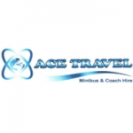 Ace Travel Sussex Ltd