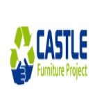 Castle Furniture Project