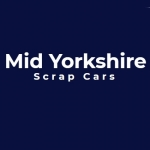 Mid Yorkshire Scrap Cars