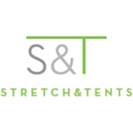Stretch & Tents