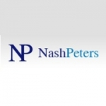 Nash Peters - estate agents