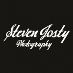 Steven Josty Photography - wedding photographers