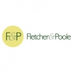 Fletcher & Poole - letting agents