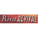 Riva Revival (UK) Ltd