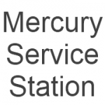 Mercury Service Station Ltd - mot tests
