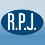 R P J