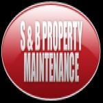 S & B Property Maintenance