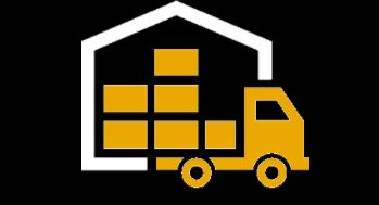 Domestic and Commercial Removals across Dudley