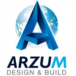 ARZUM GROUP - DESIGN & BUILD