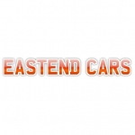 Eastend Cars