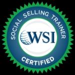 W S I Waverley Solutions