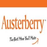 Austerberry Estate Agents