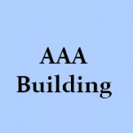AAA BUILDING