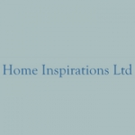 Home Inspirations Ltd - bathroom shops