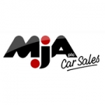 M J A Car Sales - car showrooms