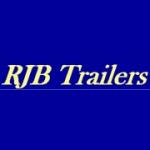 RJB Trailers