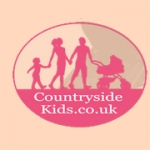 Countryside Kids