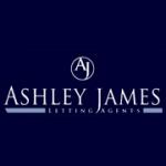 Ashley James Lettings