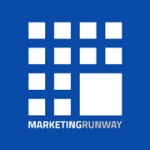 Marketing Runway