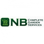 Nb Complete Garden Maintenance