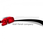 3d Wall Panels Co