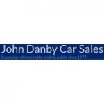 John Danby Car Sales Ltd