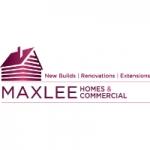 Maxlee Homes