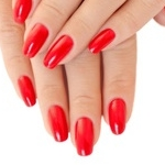 Gel Polish | Shellac | Gelish
