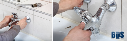 Emergency Plumbers London – Plumbers Near Me